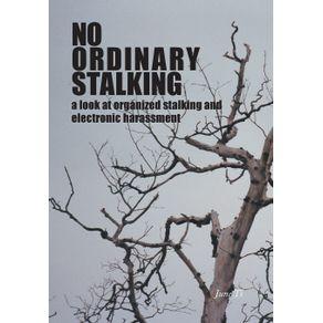 No-Ordinary-Stalking