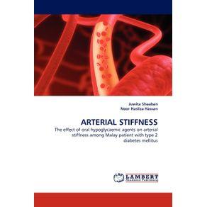 Arterial-Stiffness