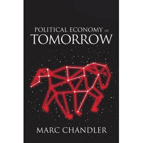 Political-Economy-of-Tomorrow