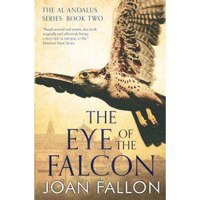 The-Eye-of-the-Falcon