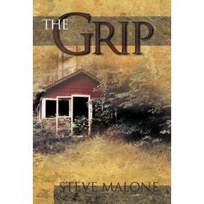The-Grip