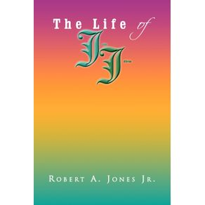 The-Life-of-James-Jefferson