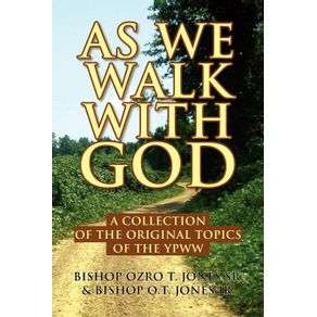 As-We-Walk-With-God