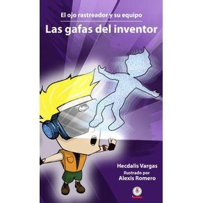 Las-gafas-del-inventor