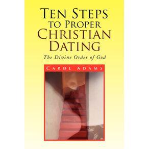 Ten-Steps-to-Proper-Christian-Dating