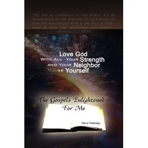 Love-God-With-All-Your-Strength-and-Your-Neighbor-as-Yourself