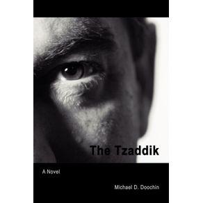 The-Tzaddik