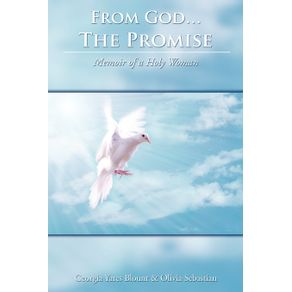 From-God...The-Promise