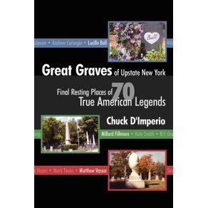 Great-Graves-of-Upstate-New-York