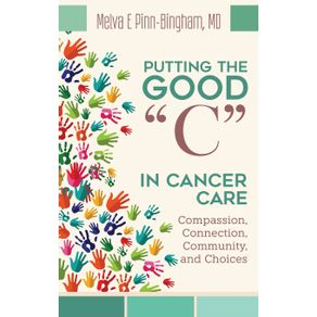 Putting-the-Good-C-in-Cancer-Care