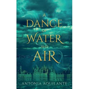 A-Dance-of-Water-and-Air