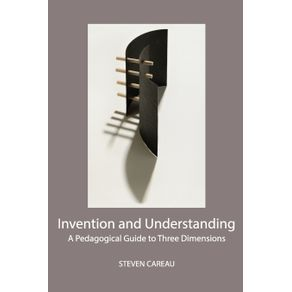 Invention-and-Understanding