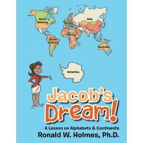Jacobs-Dream-