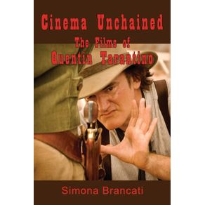 Cinema-Unchained