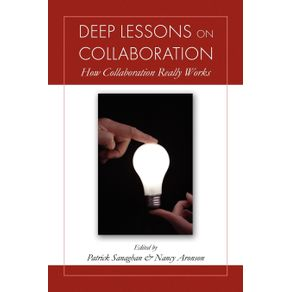 Deep-Lessons-on-Collaboration