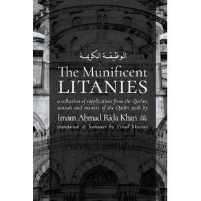 The-Munificent-Litanies