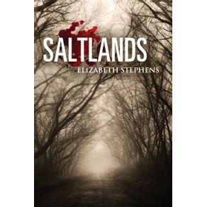 Saltlands-Population--2--interracial-post-apocalyptic-scifi-romance-