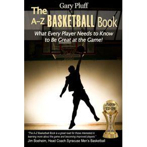 The-A-Z-Basketball-Book