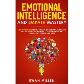 Emotional-Intelligence-and-Empath-Mastery