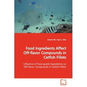 Food-Ingredients-Affect-Off-flavor-Compounds--in-Catfish-Fillets