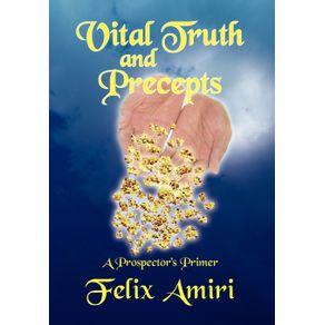 Vital-Truth-and-Precepts