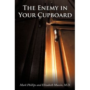 The-Enemy-in-Your-Cupboard