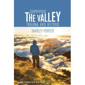 Surviving-the-Valley