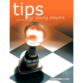 Tips-for-Young-Players