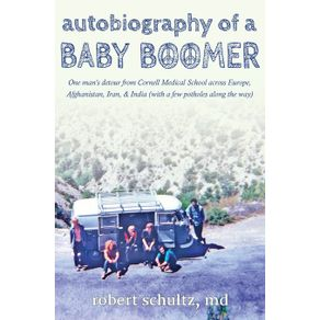 Autobiography-of-a-Baby-Boomer