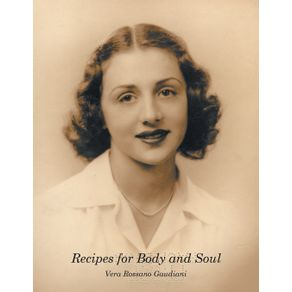 Recipes-for-Body-and-Soul