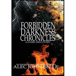 The-Forbidden-Darkness-Chronicles