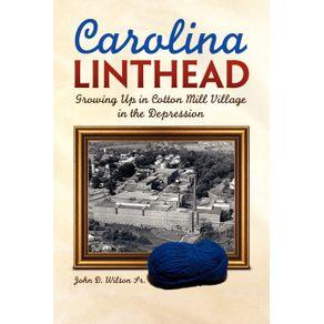 Carolina-Linthead