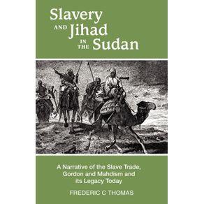 Slavery-and-Jihad-in-the-Sudan
