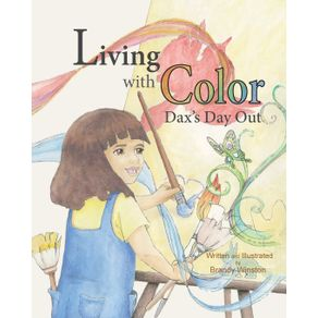 Living-with-Color