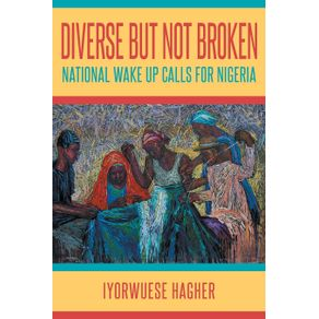 Diverse-but-Not-Broken