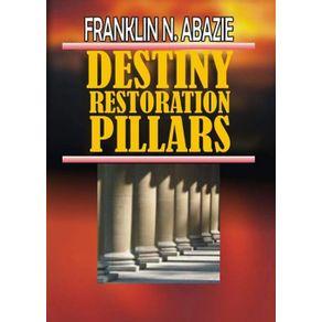 DESTINY-RESTORATION-PILLARS