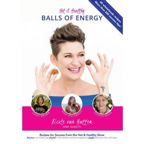 Balls-of-Energy