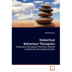 Dialectical-Behaviour-Therapists