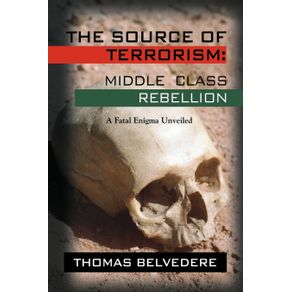 THE-SOURCE-OF-TERRORISM