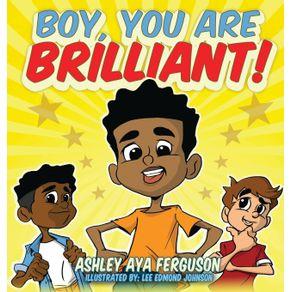 Boy-You-Are-Brilliant-