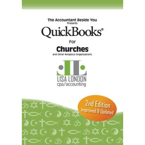 QuickBooks-for-Church---Other-Religious-Organizations