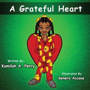 A-Grateful-Heart
