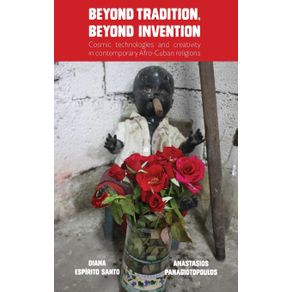 Beyond-Tradition-Beyond-Invention