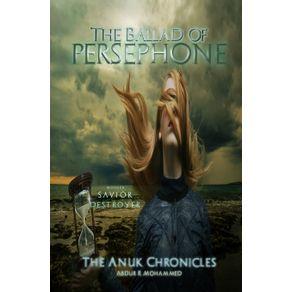 The-Ballad-of-Persephone