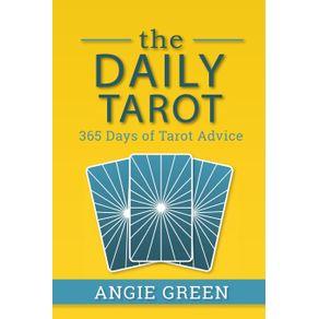 The-Daily-Tarot