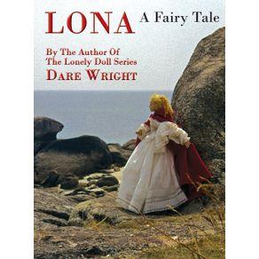 Lona-A-Fairy-Tale