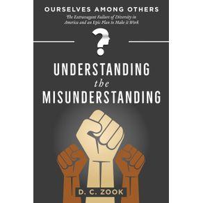 Understanding-the-Misunderstanding