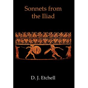 Sonnets-from-the-Iliad