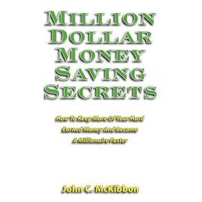 Million-Dollar-Money-Saving-Secrets