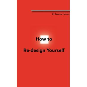 How-to-Re-Design-Yourself